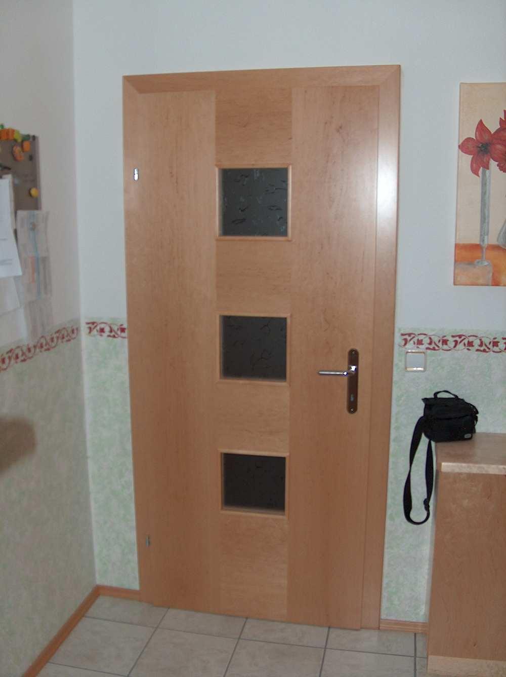 innent ren und zimmert ren einbauen pictures to pin on pinterest. Black Bedroom Furniture Sets. Home Design Ideas